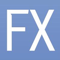 WebFX Profile & Client Reviews   SEM Firms