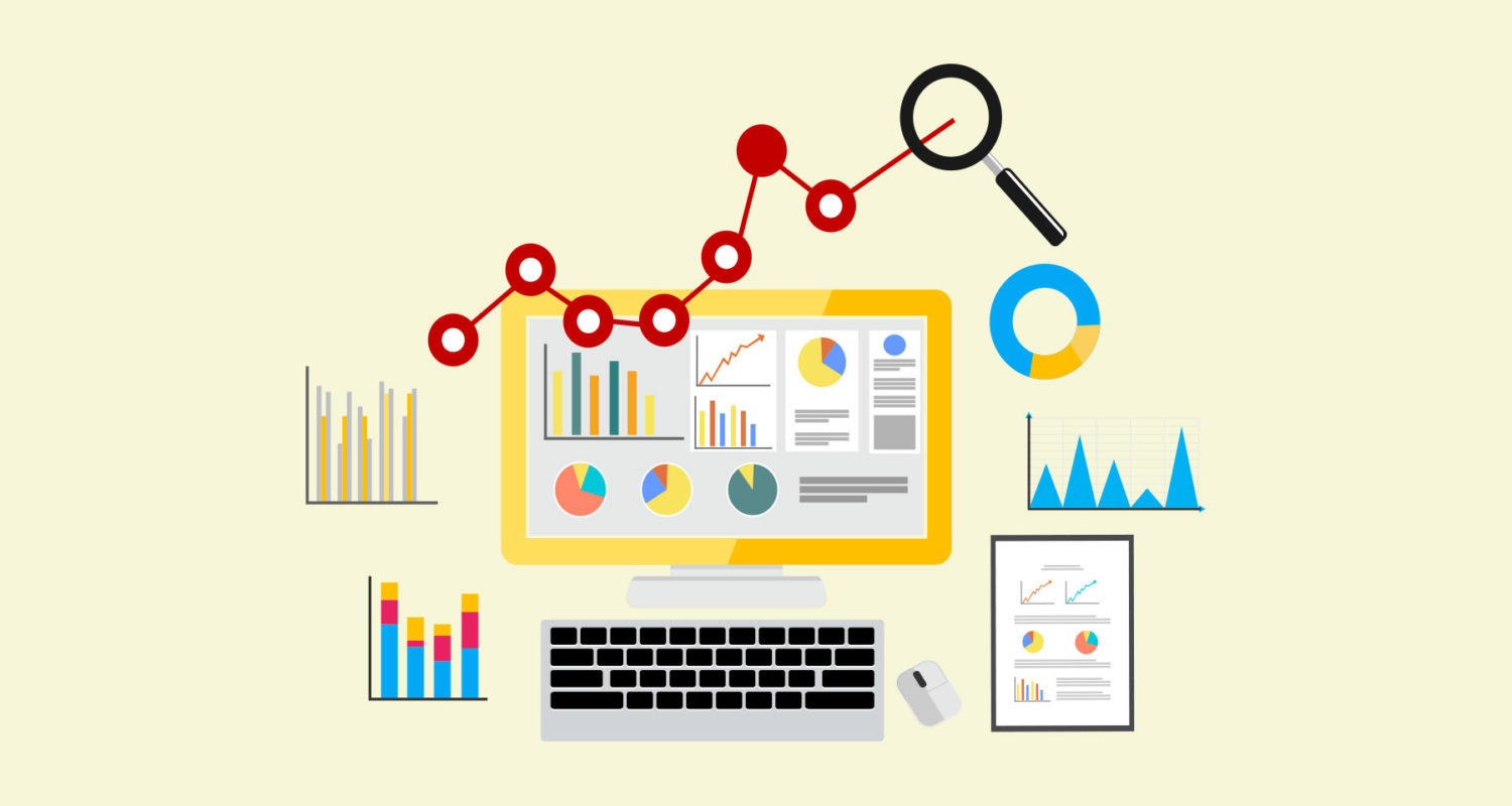 Image result for SEO Strategy Helps With Branding