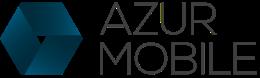 Straight North Logo