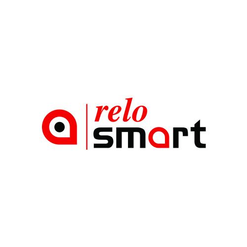 cheaper 9299a 47168 1. ReloSmart Movers Hong Kong